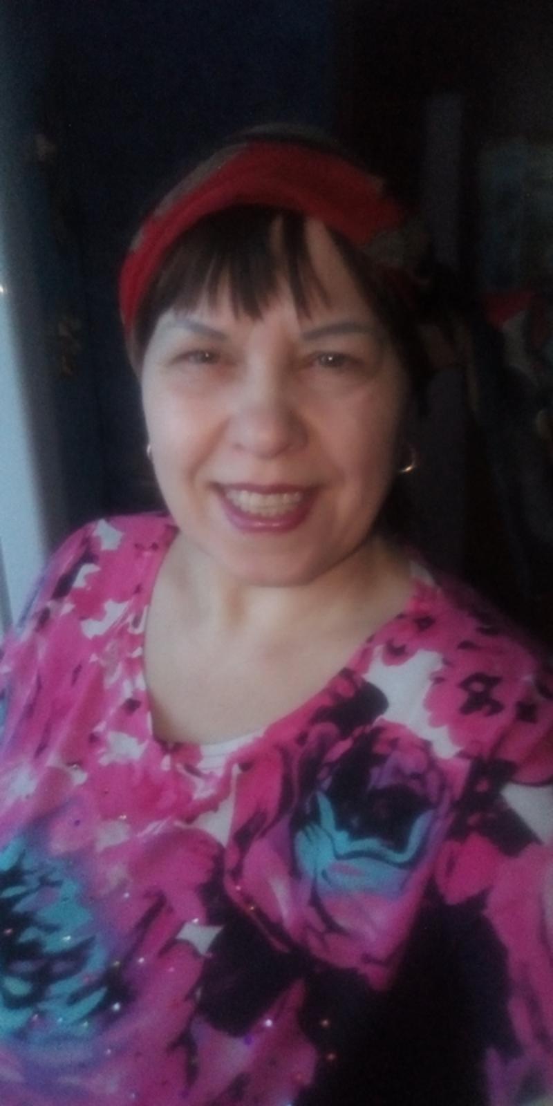 Секс знакомства в новосибирске без регистрации с телефонами секс знакомства женщин барнаул