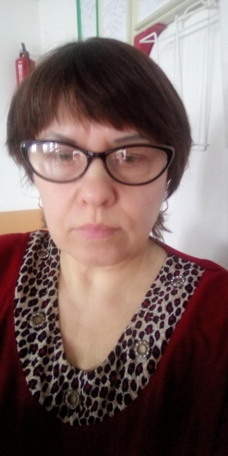 Знакомства в новосибирске без регистрации бесплатно на ночь сайты знакомств любви в ярославле