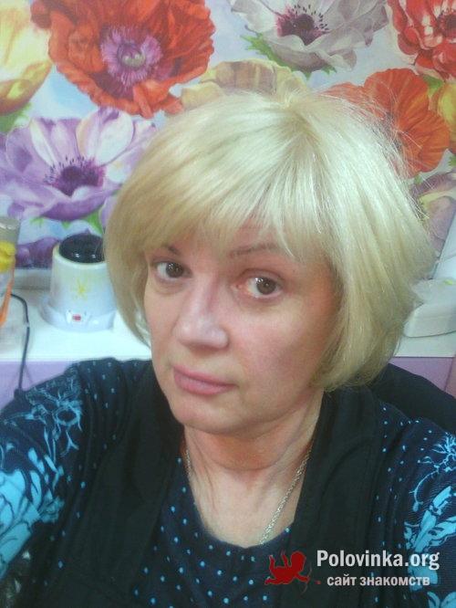 в знакомств лучший отзывы сайт омске
